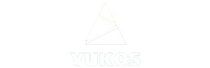 Yukos Oil Company advertising agency